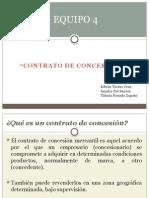 Contrato de concesión.pptx