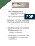 Ejercicios de teoria de inversion (bonos y acciones)