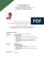 CV Zahr Zúñiga.doc
