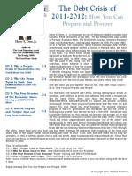 DebtCrisisCD_workbook7[1]