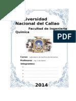 INFORME N_ 8 - SOLUBILIDAD DE LAS PROTEÍNAS!!!!!.docx