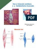 3-Neuro-M. Liso y M. Cardíaco