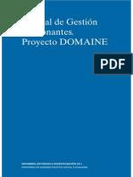 Manual_Gestion_Donantes.pdf