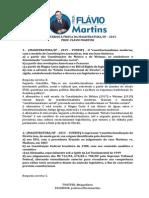 APOSTILA - MAGIS SP 2015.pdf