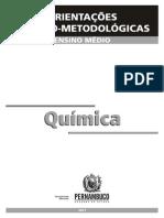OrientacoesTM_QuimicaEM