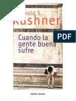 235447034-Cuando-La-Gente-Buena-Sufre.pdf