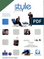 Pre-intermediate pdf lifestyle