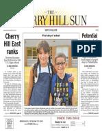 Cherry Hill - 0909.pdf