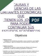 limitaciones-101109161657-phpapp02