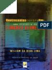 Quatrocentos Contra Um_ Uma His - William Da Silva Lima