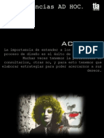 actores POWER  2015.pdf