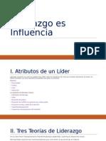 Liderazgo es Influencia.pptx