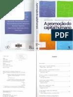 Aula 12 - FREIRE+FILHO,+João;+COELHO,+Maria+das+Graças+Pinto+(orgs.).+A+promoção+do+capital+humano.compressed.pdf