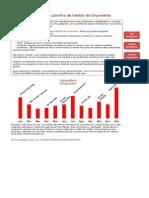 Modelo Planilha Vida Financeira Comentada (1)
