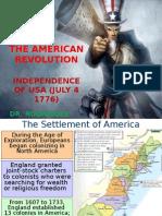 AMERICAN-REVOLUTION-1 (1).ppt