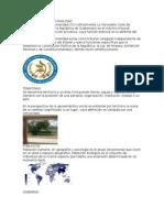 CORTE DE CONSTITUCIONALIDAD.docx
