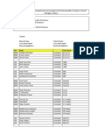 acm_accommodation_list.pdf