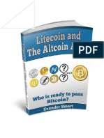 pdf - litecoin and the altcoin army