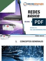 REDES BASICO v1 0 (2)