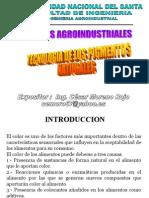 presentacion5_pigmentos