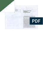 daniel david psihologie clinica si psihoterapie download