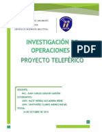 Informe Telefu00c9rico Final