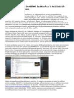 144140482555ea1799b4cae.pdf