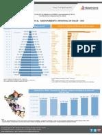 1- Afiliados_170815.pdf