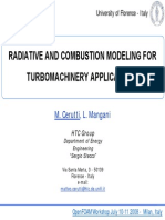 RadiativeAndCombustionModelingForTurbomachineryApplications~1