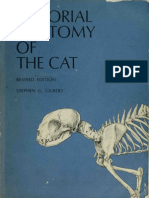 Pictorial Anatomy of the Cat.pdf