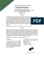 Laboratorio de Sistemas de Control y Mecatrónica.pdf