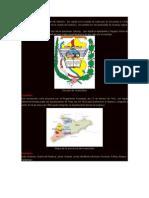 Toponimia y ubicación.docx