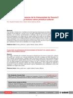 101-228-1-PB.pdf