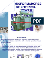 Análisis Transformadores Potencia DEFINITIVO.pdf