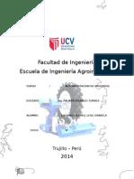 Informe Automatizacion 05.05.2014