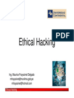 eticalhacking-110704224900-phpapp01