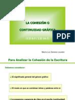 Cohesion Grafica Material.pdf