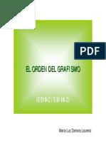 El Orden Del Grafismo Material.pdf