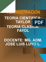 diferenciaentretayloryfayol-130722231348-phpapp01