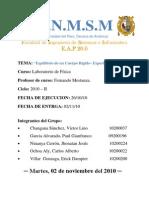 LAB6-FISICA-1