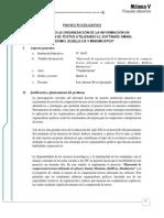Proyecto Antonio Rivas.pdf