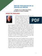"""FUNDAMENTOS_TEÃ""""LOGICOS_DE_LA_MISIÃ""""N_AD_GENTES[1].doc"""