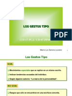 Los Gestos Tipo.pdf