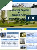 amoniak.pdf