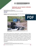 impactologia_llistar