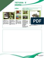 Modelo Professor Mostra de Projetos 2015 1 T3BN_corrigido_Gomes