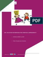Guía de Lecturas Emprendimiento EmprenBook 20 11