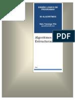 Parte de La Guia de Practica de Algoritmos