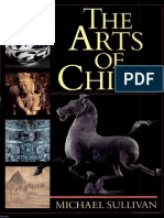 The Arts of China 3rd Edition PDF