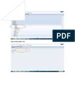 Manual - Historial de Mantenimiento de Equipos SAP